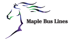 Maple Bus Lines