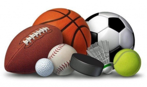 School Sports Charters